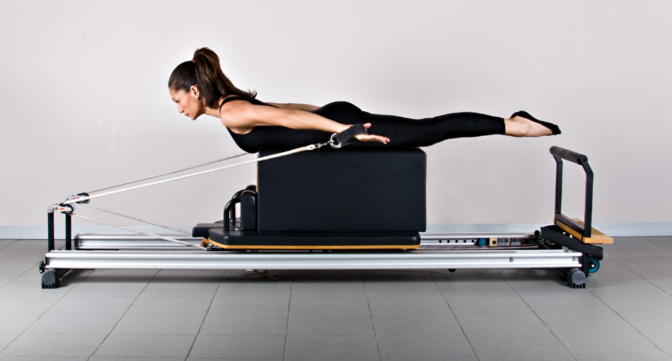 pilates is 100 years old