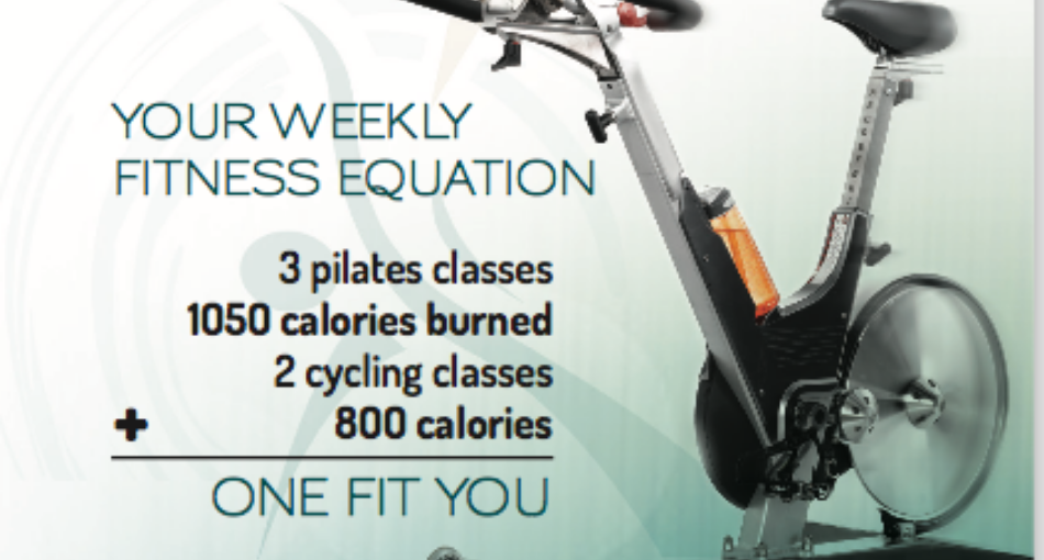 why try indoor cycling