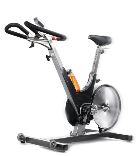Indoor Cycling Classes at Five Starr Pilates & Fitness  Pilates Long Beach, Indoor Cycling