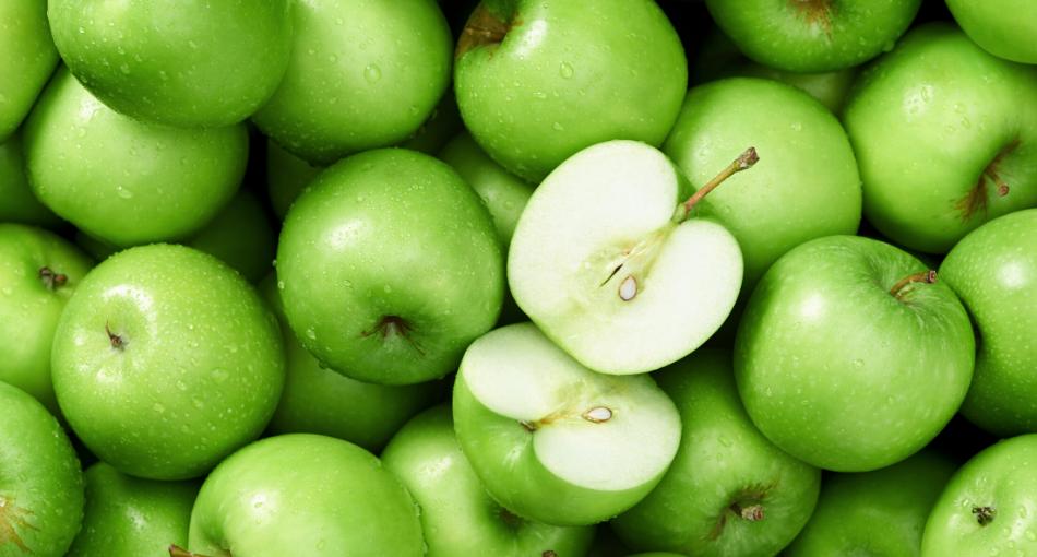 apple pie on a diet