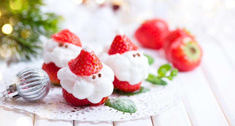 healthy holiday treats-2