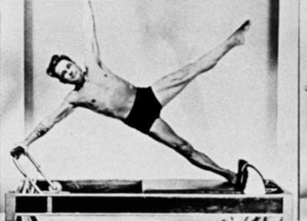 Pilates classes at Five Starr Pilates & Fitness| Pilates Long Beach, Indoor Cycling